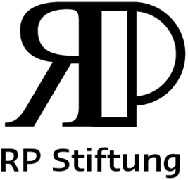 RP Stiftung